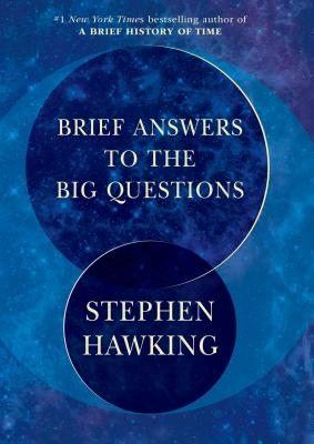 BRIEF ANSWERS TO THE BIG QUESTIONS(H) [ STEPHEN HAWKING ]