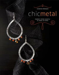 Chic_Metal:_Modern_Metal_Jewel