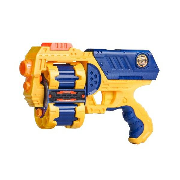 X-SHOT(エックスショット) エクセス