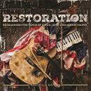 【輸入盤】Restoration: Reimagining The Songs Of Elton John And Bernie Taupin