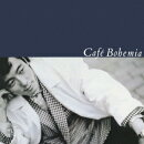 Cafe Bohemia(Blu-spec CD2)