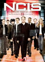 NCIS ネイビー犯罪捜査班 シーズン11 DVD-BOX Part1【6枚組】 [ マーク・ハーモン ]