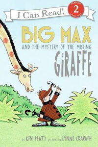 Big_Max_and_the_Mystery_of_the
