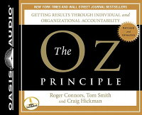 The_Oz_Principle:_Getting_Resu