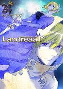 Landreaall(24)限定版