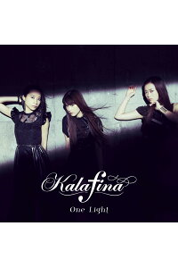 OneLight[Kalafina]