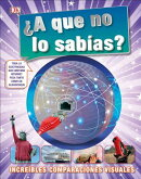 It Can't Be True! 2 (Spanish Language Edition)