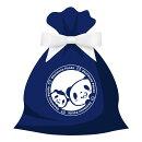【ポイント交換限定】お買いものパンダ ほっこりステーショナリー福袋