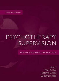 Psychotherapy_Supervision:_The