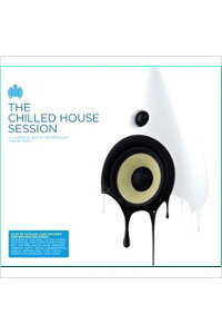 【輸入盤】ChilledHouseSession[Various]