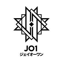 【トークイベント応募抽選付き】CHALLENGER (初回盤B+通常盤セット)