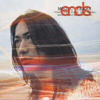 MAGIC_YEARS−the_rise_from_the_ends−ends_best_selection
