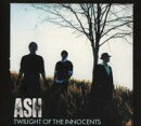【輸入盤】Twilight Of The Innocents