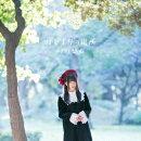 はじまりの場所 (初回限定盤 CD+DVD)