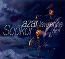 【輸入盤】Seeker
