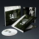 【輸入盤】Saw Anthology Volume 2