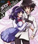 聖痕のクェイサー2 ディレクターズカット版 Vol.3【Blu-ray】