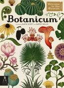 BOTANICUM(H)