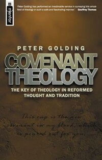 Covenant_Theology