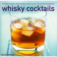 Whisky_Cocktails:_50_Classic_M