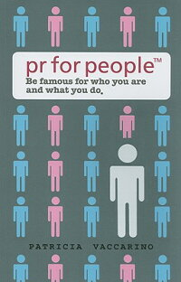 PR_for_People:_Be_Famous_for_W