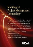 Multilingual Project Management Terminology
