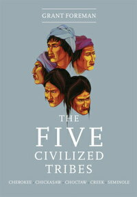 The_Five_Civilized_Tribes