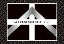 AAA DOME TOUR 2019 +PLUS (DVD3枚組) (スマプラ対応)
