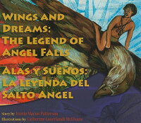 Wings_and_Dreams/Alas_y_Suenos