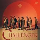 CHALLENGER (初回限定盤B CD+PHOTO BOOK)