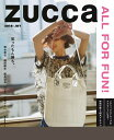 zucca(2018 JOY) (e-mook)