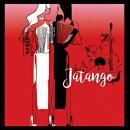 Jatango