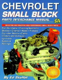 Chevrolet_Small_Block_Parts_In