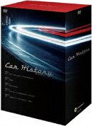 【予約】Car History BOX