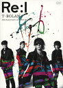 T-BOLAN 30th Anniversary LIVE Tour 「the Best」 〜励〜 [ T-BOLAN ]