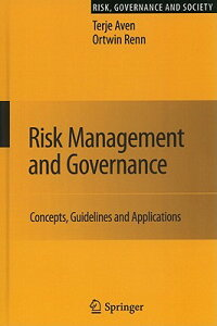 Risk_Management_and_Governance