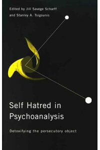 Self_Hatred_in_Psychoanalysis: