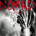 NOMAD (初回限定盤 SHM-CD+Blu-ray) [ The Birthday ]