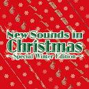 ニュー・サウンズ・イン・クリスマス 〜スペシャル・ウィンター・エディション〜