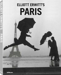 ELLIOTTERWITT:PARISSMALLED.[.]