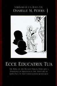 Ecce_Educatrix_Tua:_The_Role_o
