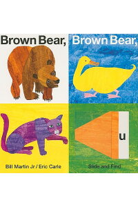 SLIDE_AND_FIND:BROWN_BEAR,BROW