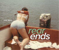 REAR_ENDS(H)