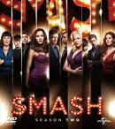 SMASH シーズン2 バリューパック