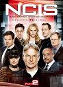 NCIS ネイビー犯罪捜査班 シーズン11 DVD-BOX Part2【6枚組】 [ マーク・ハーモン ]