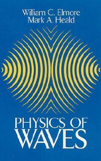 Physics_of_Waves