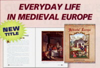 Everyday_Life_in_Medieval_Euro