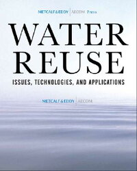 Water_Reuse:_Issues,_Technolog