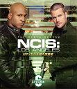 ロサンゼルス潜入捜査班 ~NCIS: Los Angeles シーズン6<トク選BOX> [ クリス・オドネル ]