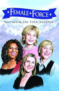 Women_in_the_Media